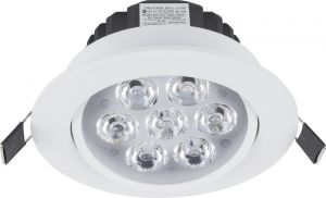 CEILING LED 5960 Nowodvorski Lighting